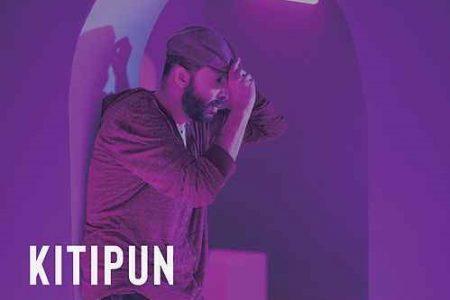 """O CANTOR E COMPOSITOR DOMINICANO JUAN LUIS GUERRA APRESENTA O SINGLE """"KITIPUN"""""""