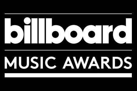 COM MAIS DE 100 INDICAÇÕES, ARTISTAS DO CAST DA UNIVERSAL MUSIC SE DESTACAM NO BILLBOARD MUSIC AWARDS