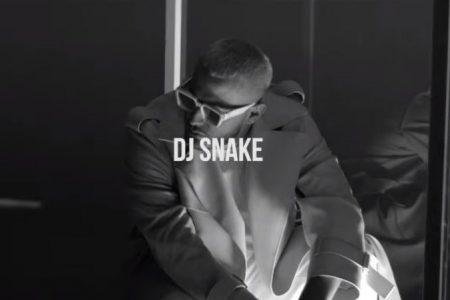 """ASSISTA AO VIDEOCLIPE DE """"ENZO"""", NOVO HIT DO DJ SNAKE, EM PARCERIA COM OFFSET, 21 SAVAGE, GUCCI MANE E SHECK WES"""