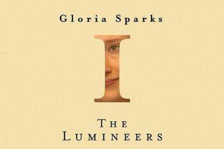 """THE LUMINEERS APRESENTA A PRIMEIRA PARTE DE SEU NOVO ÁLBUM, """"III"""". CONHEÇA """"CHAPTER I – GLORIA SPARKS"""""""