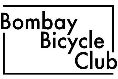 """A BANDA BOMBAY BICYCLE CLUB CELEBRA OS DEZ ANOS DO LANÇAMENTO DO ÁLBUM DE ESTREIA COM O NOVO EP """"DEMOS 2004-2008"""""""