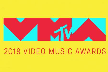 CONFIRA OS ARTISTAS UNIVERSAL MUSIC DE INDICADOS AO MTV VIDEO MUSIC AWARDS 2019