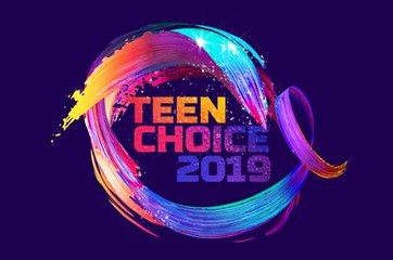 TAYLOR SWIFT E JONAS BROTHERS SÃO OS GRANDES HOMENAGEADOS DO TEEN CHOICE AWARDS 2019