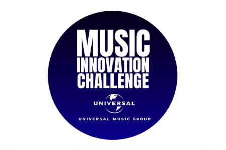 UNIVERSAL MUSIC BRASIL, EM PARCERIA COM O NÚCLEO DE EMPREENDEDORISMO DA UNIVERSIDADE DE SÃO PAULO, LANÇA O  MUSIC INNOVATION CHALLENGE – BRASIL 2019