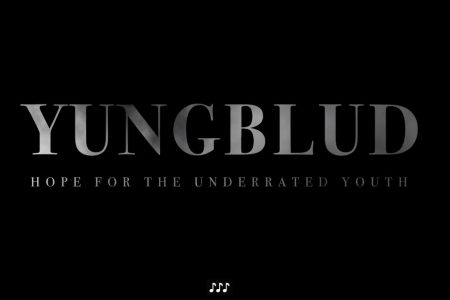 """ASSISTA AO VIDEOCLIPE DE """"HOPE FOR THE UNDERRATED YOUTH"""", NOVO SINGLE DO YUNGBLUD"""