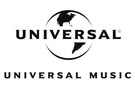 COM 39 INDICAÇÕES, ARTISTAS UNIVERSAL MUSIC SE DESTACAM NO LATIN AMERICAN MUSIC AWARDS