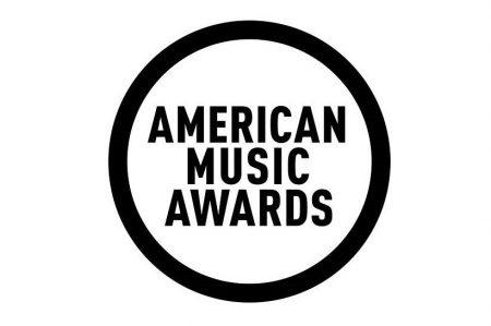 CAST DA UNIVERSAL MUSIC RECEBE 12 PRÊMIOS NA 47ª EDIÇÃO DO AMERICAN MUSIC AWARDS