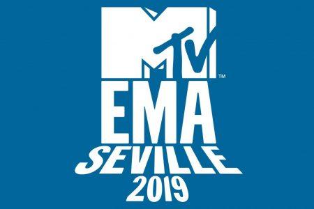 MTV EUROPE MUSIC AWARDS PREMIOU 16 ARTISTAS DO CAST DA UNIVERSAL MUSIC NO ÚLTIMO DOMINGO (3)