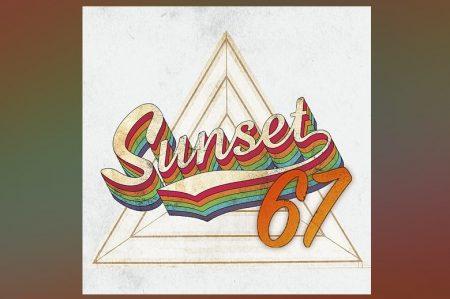 """O ATITUDE 67 APRESENTA MAIS UM VÍDEO DAS FAIXAS DO LABEL """"SUNSET 67"""". ASSISTA AO CLIPE DE """"UM BEAT SÓ"""""""