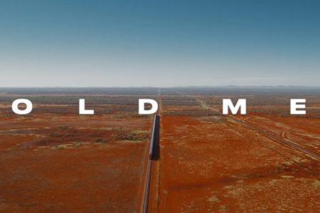"""ASSISTA AO VIDEOCLIPE DE """"OLD ME"""", NOVA MÚSICA DO 5 SECONDS OF SUMMER (5SOS)"""