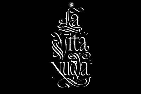 """CHRISTINE AND THE QUEENS DISPONIBILIZA O VÍDEO POR TRÁS DAS CÂMERAS DO EP """"LA VITA NUOVA"""""""
