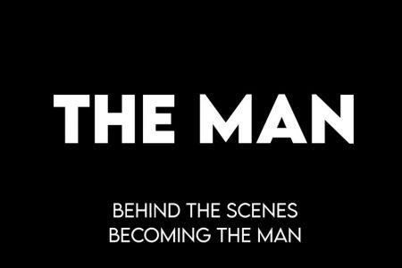 """TAYLOR SWIFT ACABA DE DISPONIBILIZAR O VÍDEO DOS BASTIDORES DA GRAVAÇÃO DE """"THE MAN"""""""