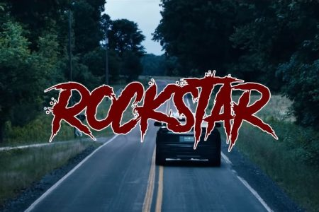 """ASSISTA AO VIDEOCLIPE DE """"ROCKSTAR"""", NOVO SINGLE COLABORATIVO DO RAPPER DABABY E RODD RICCH"""