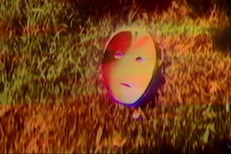 """O METRONOMY LANÇA O VIDEOCLIPE DE """"THE LIGHT"""" EM SEU CANAL DO YOUTUBE"""