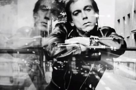 """ASSISTA AO NOVO VIDEOCLIPE DE """"PASSENGER"""", CLÁSSICO HIT DE IGGY POP"""