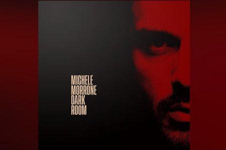 """SUCESSO NO FILME """"365"""", MICHELE MORRONE TAMBÉM É DESTAQUE NO CENÁRIO MUSICAL COM SEU SINGLE """"HARD FOR ME"""""""