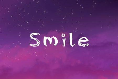 """JÁ ESTÁ DISPONÍVEL O VIDEOCLIPE DE ANIMAÇÃO DO HIT """"SMILE"""", COLABORAÇÃO DOS ASTROS JUICE WRLD E THE WEEKND"""