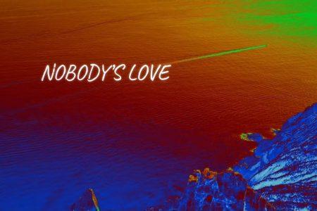"""ASSISTA AO LYRIC VIDEO DE """"NOBODY'S LOVE"""", MAIS RECENTE LANÇAMENTO DA BANDA MAROON 5"""