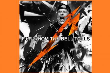 """ASSISTA AO VÍDEO DE """"FROM WHOM THE BELL TOLLS"""", DO METALLICA, GRAVADO DURANTE O SHOW """"S&M2"""""""
