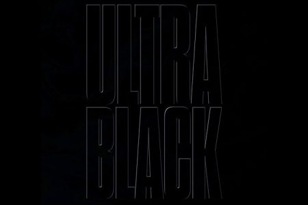 "O RAPPER NORTE-AMERICANO NAS DISPONIBILIZA A FAIXA ""ULTRA BLACK"""