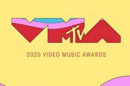 COM 16 PRÊMIOS, ARTISTAS DO CAST DA UNIVERSAL MUSIC FORAM DESTAQUE NA 37ª EDIÇÃO DO MTV VMA