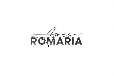 """AGNES NUNES APRESENTA O EP """"ROMARIA"""""""