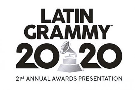 CONHEÇA OS ARTISTAS DA UNIVERSAL MUSIC INDICADOS AO GRAMMY LATINO 2020