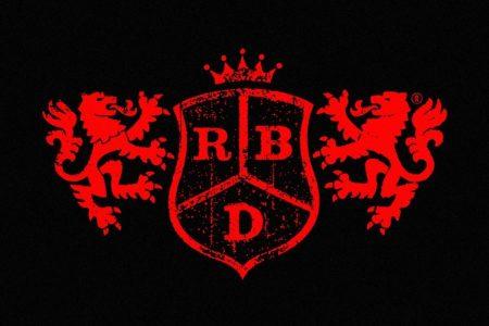 RBD CONVIDA OS FÃS DE TODO O MUNDO PARA CELEBRAR O LEGADO MUSICAL DO GRUPO EM UM EVENTO ESPECIAL, TRANSMITIDO PELO FACEBOOK NO PRÓXIMO DOMINGO (04/10)