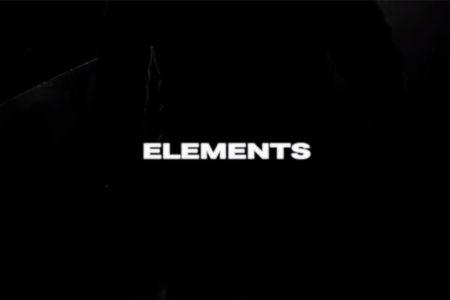 """ELEKFANTZ DISPONIBILIZA EM SEU CANAL NO YOUTUBE O VIDEOCLIPE OFICIAL DE """"ELEMENTS"""""""