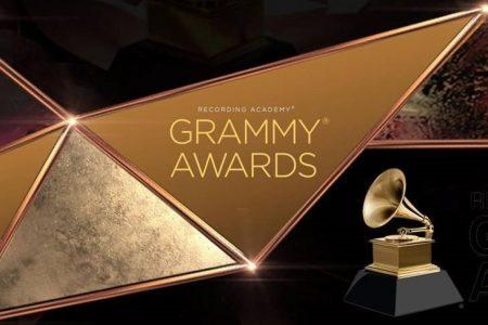 CONFIRA A LISTA DE ARTISTAS DO CAST DA UNIVERSAL MUSIC INDICADOS AO GRAMMY® 2021