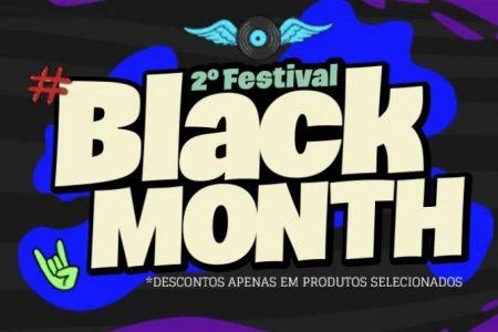 NESTA BLACK FRIDAY, A UNIVERSAL MUSIC STORE DISPONIBILIZA A VERSÃO FÍSICA DOS ÁLBUNS DE ARIANA GRANDE, SAM SMITH E JUSTIN BIEBER