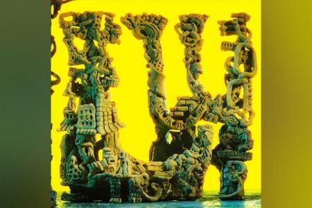 """OUÇA """"L.W."""", NOVO ÁLBUM DA BANDA AUSTRALIANA KING GIZZARD & THE LIZARD WIZARD"""