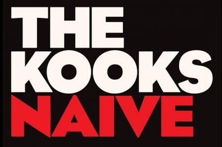 """""""NAÏVE"""", CLÁSSICO DO THE KOOKS, É REPAGINADO PELOS DJS E PRODUTORES DO SEEB"""