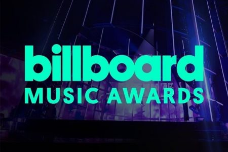 CONFIRA A LISTA DE INDICADOS DO CAST DA UNIVERSAL MUSIC AO BILLBOARD MUSIC AWARDS 2021