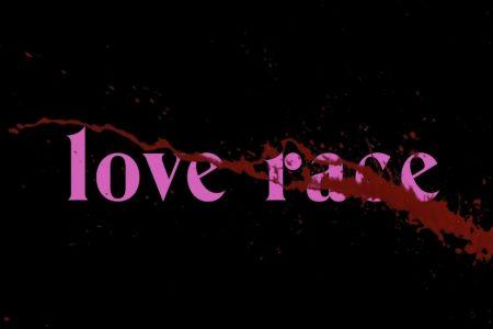 """ASSISTA AO VIDEOCLIPE DE """"LOVE ACE"""", COLABORAÇÃO DE MACHINE GUN KELLY E KELLIN QUINN"""