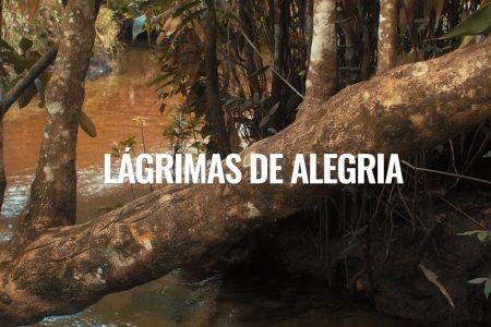 """""""LÁGRIMAS DE ALEGRIA"""", COLABORAÇÃO INÉDITA DO MANEVA COM NATIRUTS, GANHA VIDEOCLIPE OFICIAL"""