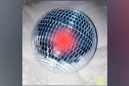 """A BANDA LANY FAZ O LANÇAMENTO DE SEU NOVO SINGLE, """"DANCING IN THE KITCHEN"""""""