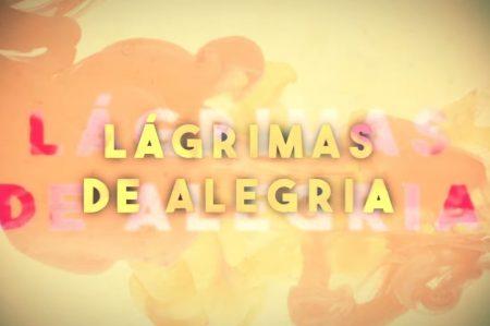 """O MANEVA APRESENTA OS LYRIC VIDEOS DE """"LÁGRIMAS DE ALEGRIA"""", SUA COLABORAÇÃO COM NATIRUTS, E """"PASSA O DIA"""""""
