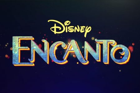 """A NOVA ANIMAÇÃO DA DISNEY, """"ENCANTO"""", QUE CHEGA AOS CINEMAS EM NOVEMBRO, TRAZ TRILHA SONORA DE LIN-MANUEL MIRANDA"""