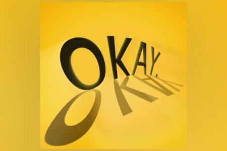 """OUÇA """"OKAY"""", NOVA MÚSICA DO X AMBASSADORS. A BANDA ANUNCIA O LANÇAMENTO DO NOVO ÁLBUM """"THE BEAUTIFUL LIAR"""""""