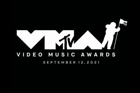 JUSTIN BIEBER, BILLIE EILISH, ARIANA GRANDE, DRAKE, TAYLOR SWIFT E OLIVIA RODRIGO SÃO OS GRANDES INDICADOS AO MTV VMA 2021
