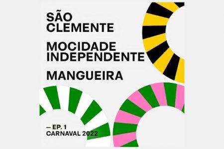 SAMBAS-ENREDO DO GRUPO ESPECIAL 2022
