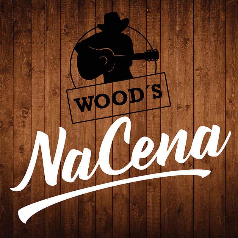 Wood's NaCena